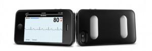 alivecor-heart-monitor