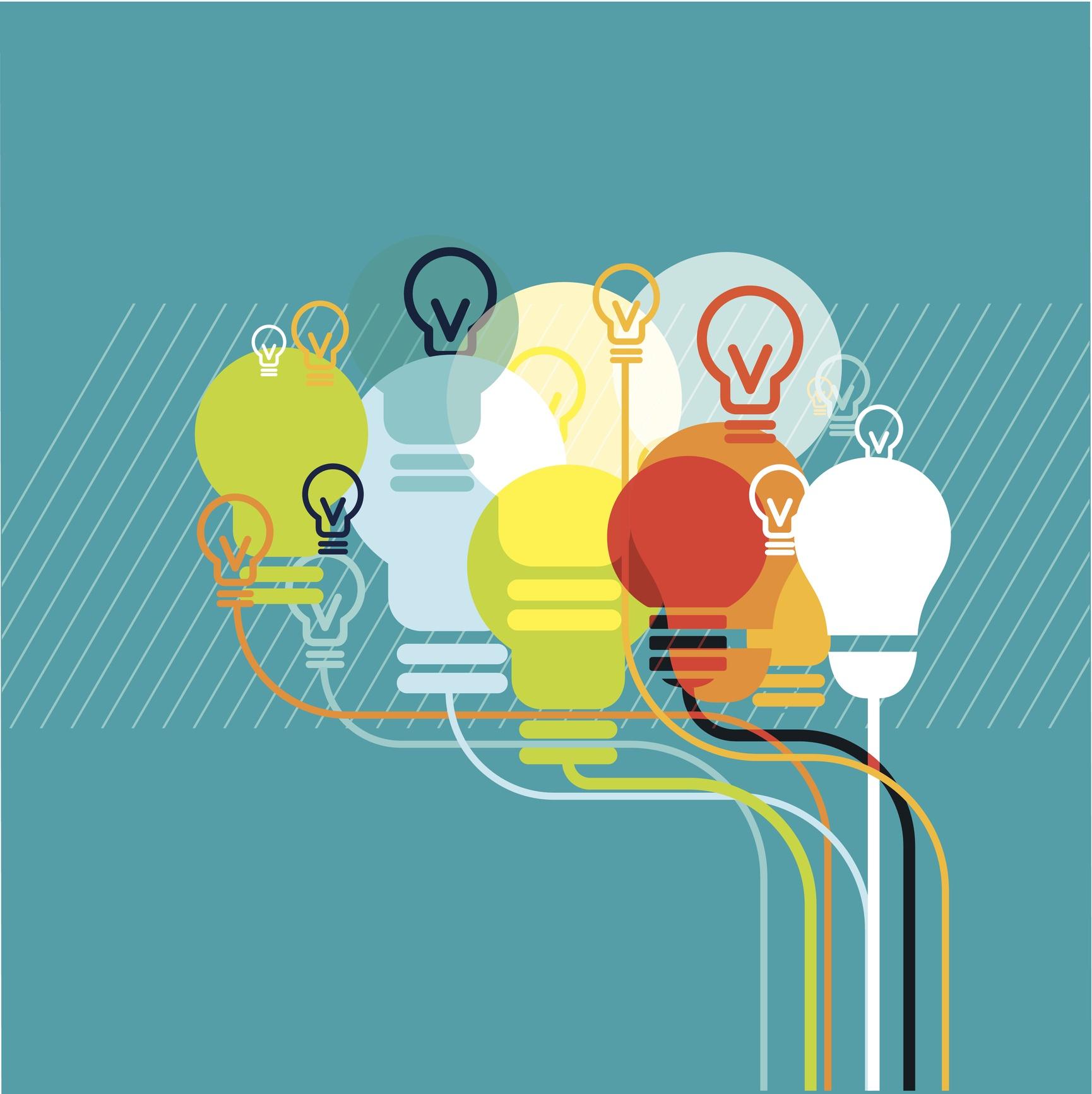 leveraging-ip-management-software-during-invention-disclosure.jpg