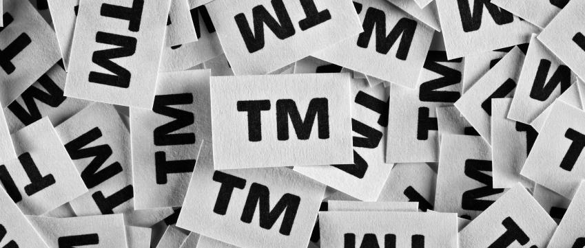 trademark_management Cropped.jpg