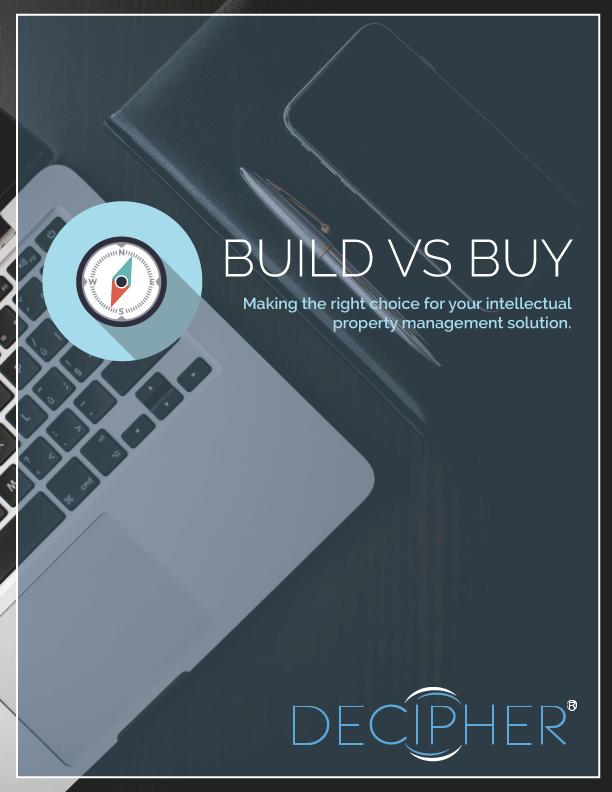 buildvsbuy-1