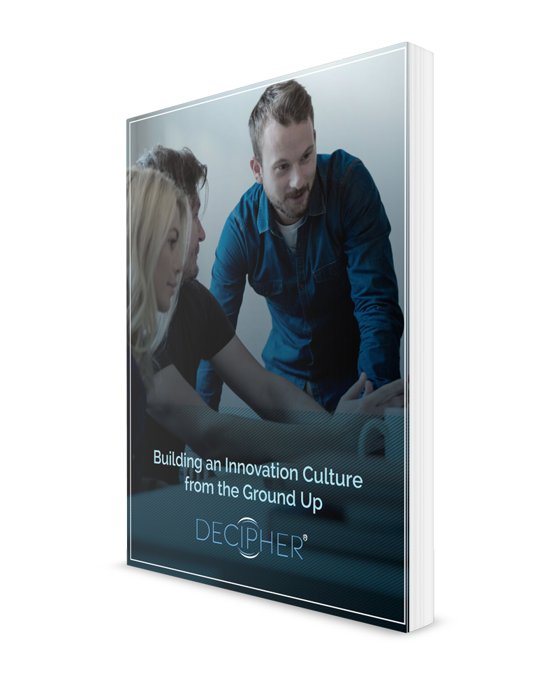 innovation-culture-cover-mockup.png