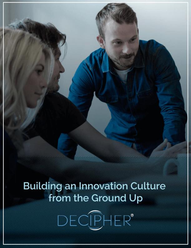 building-an-innovation-culture