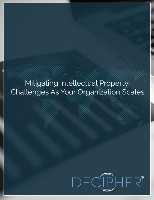 mitigate-ip-challenges-cover-flat