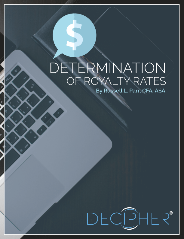royalty-rates