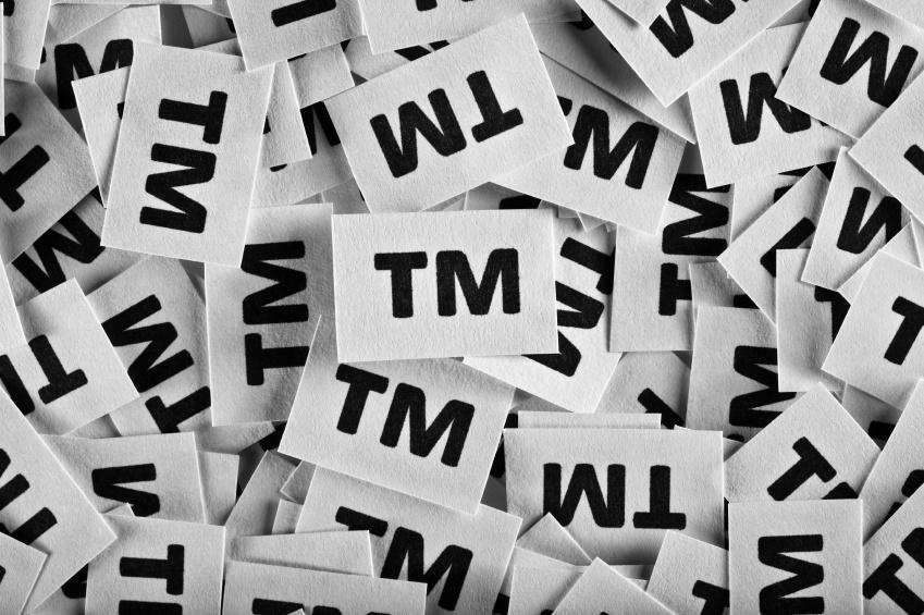 trademark_management.jpg