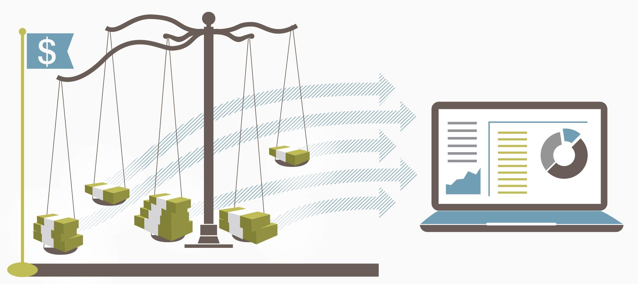 Legal Align Spend