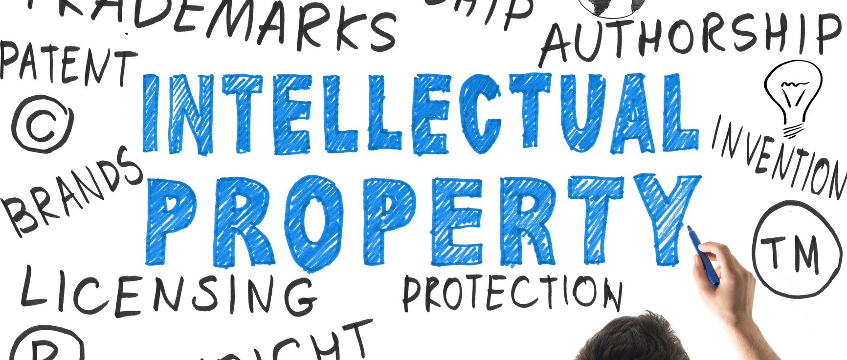 How To Protect Intellectual Property From Employees